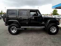 jeep sahara silver jeep wrangler sahara 4 door u2013 jeep wrangler