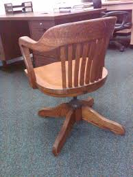 krug furniture kitchener antique chair h krug kitchener 1417 antique appraisal