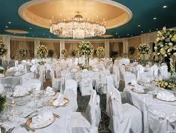 wedding venues in wichita ks wichita wedding venues the cotillion event venue in wichita ks