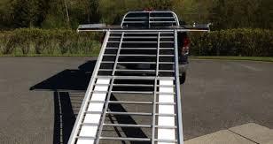 denali atv sled decks edge wholesale direct
