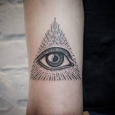 50 mysterious all seeing eye ideas everything you want to