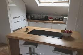 table de cuisine sur mesure ikea cuisine ikea sur mesure 100 images table de cuisine sur