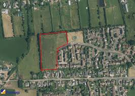 bid napper developers sought for staunton site gloucester bid business