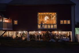 Manor House Landscape Lighting Brandywine Manor Venue Guide Setting Catering
