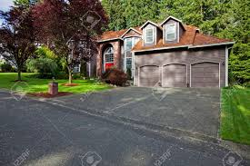 100 three car garages detached twin cities mn townhomes