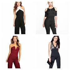 black and white jumpsuit for black and white jumpsuit shop for black and white jumpsuit on