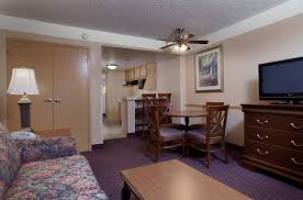 Two Bedroom Hotels Orlando Book Quality Suites The Royale Parc Suites Orlando Hotel Deals