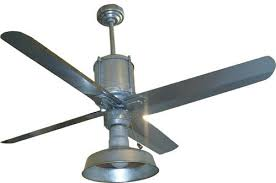 outdoor ceiling fans with metal blades galvanized ceiling fans elegant metal outdoor and 10 facts to