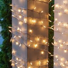 accessories 100 white lights string lights white cord