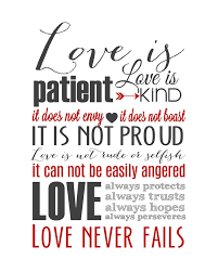 Chalkboard Wedding Program Template 17 Best Ideas About Love Is Patient On Pinterest Wedding 681418