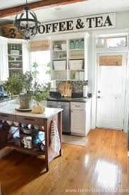 Free Mail Order Catalogs Home Decor by Kitchen Kitchen Designs Photo Gallery Houzz Kitchens With