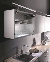 element de cuisine haut pas cher meuble haut cuisine meuble cuisine haut rail fixation meuble haut