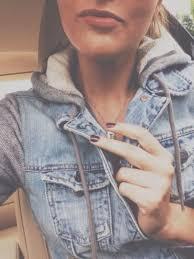 jean sweater jacket jacket denim jacket hoodie comfy sweater grey casual vest