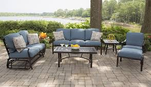 Agio Patio Furniture Cushions Outdoor Cushions Pillows Patio Furniture Cushions Island Ny