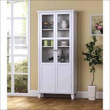 Kitchen Cabinets Tall Kitchen 12 Inch Wide Cabinet Skinny Cabinet Oak Kitchen Cabinets