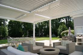 Equinox Louvered Roof Cost by Adorable 70 Louvered Canopy Interior Decorating Inspiration Of
