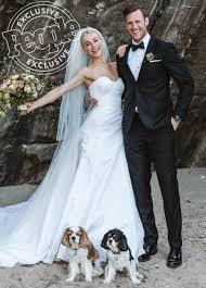 two wedding dress julianne hough wedding dress photos