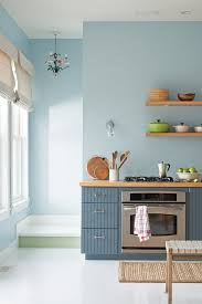 Can You Paint Kitchen Cabinets Without Sanding Kitchen Cabinets Best Paint For Kitchen Cabinets Best Brand Of