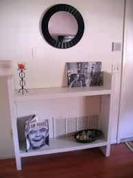 Ikea Wicker Baskets by Wicker Baskets For Storage Best Entryway Table About Ikea Home And