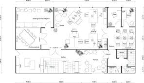 office floor plans templates office floor plan marvelous office compass office office floor plan