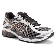 asics men asics gel flux compare prices and buy online