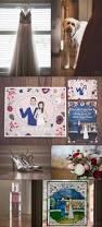 kitchener wedding photographers laura ryan u0027s waterloo region