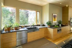monsieur bricolage cuisine meuble cuisine mr bricolage meubles123 cuisine mr bricolage