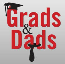 gift card specials grads and dads gift card specials downriver restaurants