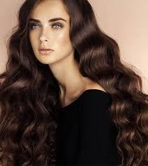 silver hair frosting kit best highlight ideas for dark brown hair