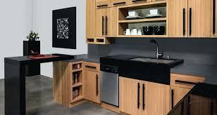 bamboo cabinets home depot bamboo kitchen cabinets garno club