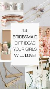 bridesmaids gift ideas best 25 bridesmaid gifts unique ideas on bridesmaid