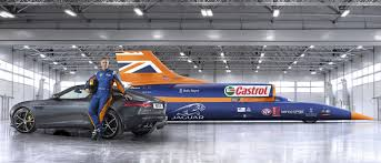 lexus v8 fuel pump the 1000mph bloodhound ssc will use a 542bhp jaguar v8 just to