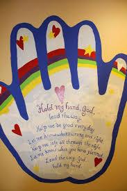 Religious Halloween Crafts - best 25 toddler church crafts ideas on pinterest church crafts