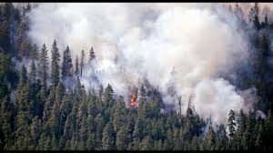 Wildfire Evacuation Levels by Wildfire Watch Evacuation Levels Downgraded In Okanogan Co Kiro Tv