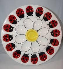 deviled eggs plates best 25 deviled egg platter ideas on turkey deviled