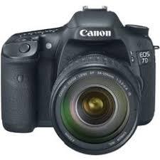 sony rx100 black friday 13 off black friday deals canon eos 1d x 18 1mp full frame cmos