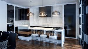 Kitchen Interior Fittings Fixtures Fittings 200 Russell Hill Official Website
