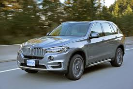 Bmw X5 Grey - new bmw x5 2014 review auto express