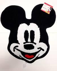 Disney Bath Rug Disney S Mickey Mouse Bath Rug 25 5 X 27 Disney Http Smile