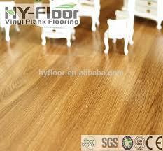 glue vinyl plank flooring home design ideas and pictures