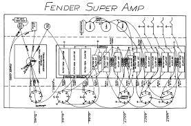 diagrams 37291797 ltr 450 wiring diagram u2013 suzuki ltr 450 wiring