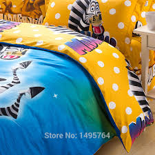 Elephant Print Comforter Set Bedding French Picture More Detailed Picture About 3 4 Pcs Kids