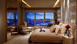 Luxurious Bedrooms Tour The World S Most Luxurious Bedrooms Hgtv Helena Source