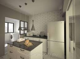 42 best kitchen designs images on pinterest kitchen designs