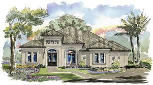 floor plans for luxury homes 20 arthur rutenberg asheville floor plan arthur rutenberg