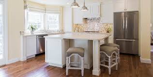Kitchen Remodel Designer Home Remodeling Experts In San Jose
