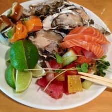 Kome Japanese Seafood Buffet by Rachel A U0027s Reviews Daly City Yelp