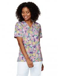 scrubs scrub tops nursing uniforms