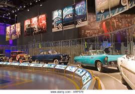 ford dearborn truck plant phone number ford plant stock photos ford plant stock images alamy