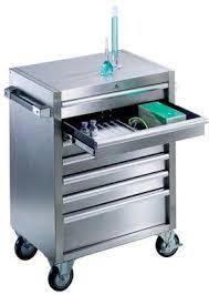 servante de bureau servante de bureau en aluminium tous les fournisseurs de